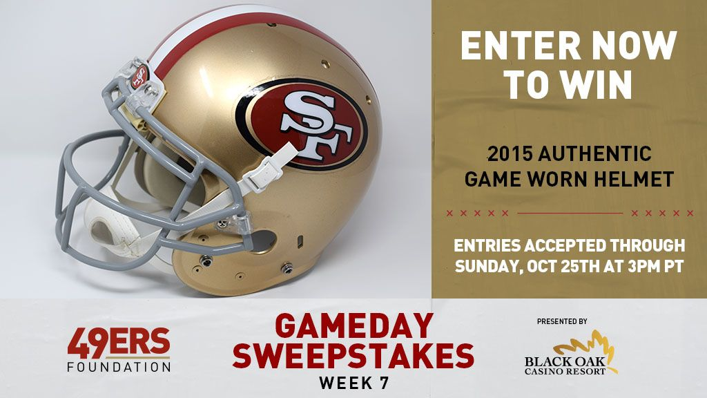 Gameday-Auction-D4G-Week7-Social-16x9-Sweepstakes