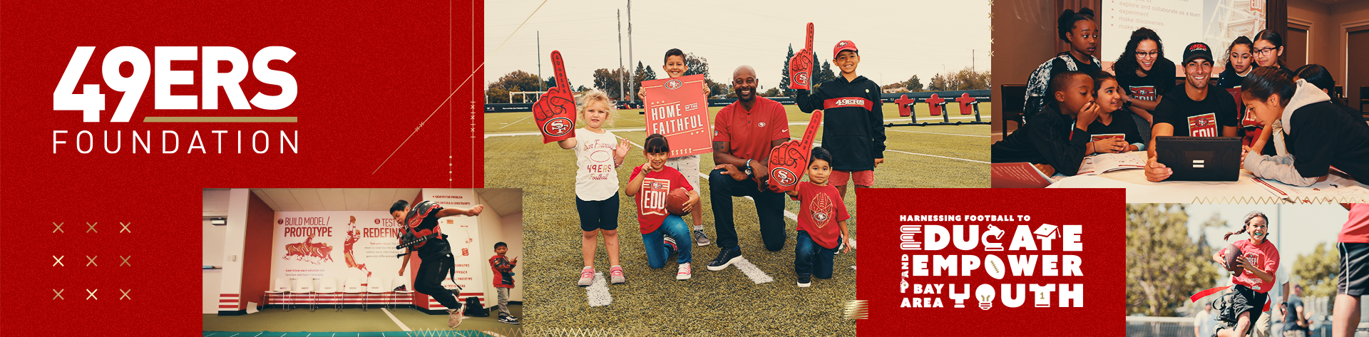 0714-1-49ers-Foundation-Site-Update_Banner_v3