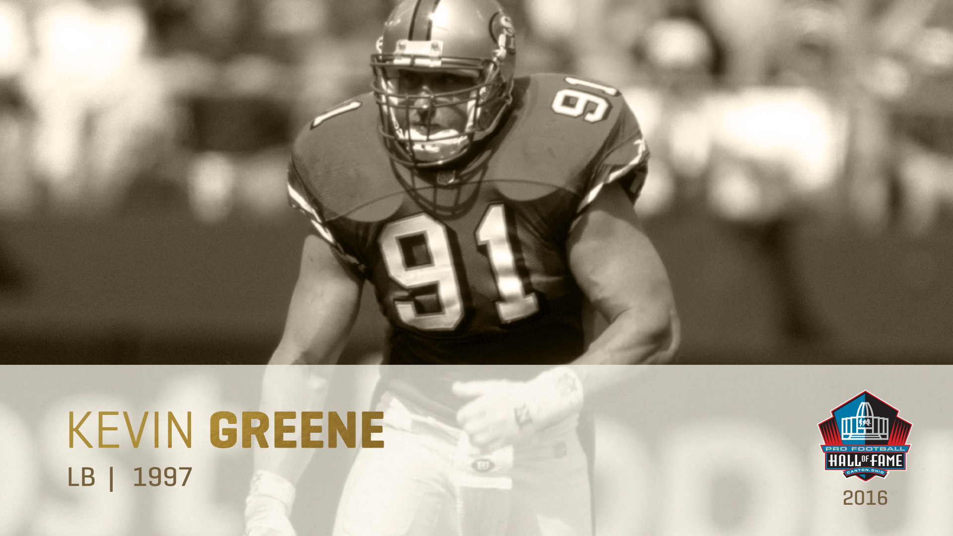 PLAYER-HOF-KevinGreene