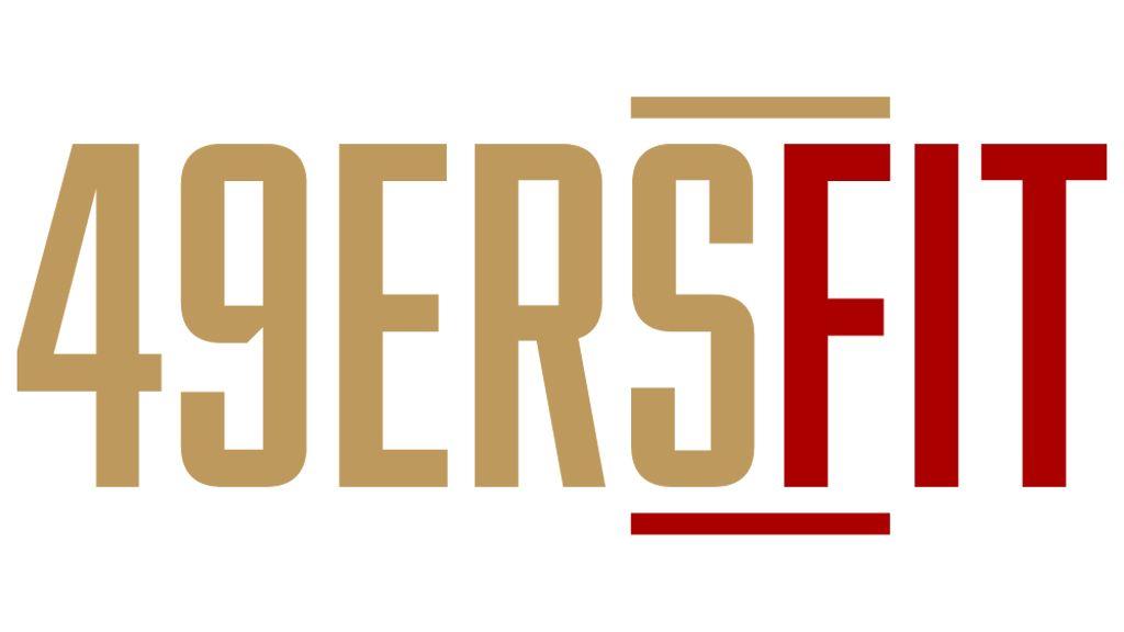49ersfit-logo