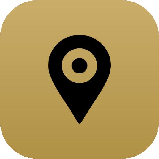 Icons-Black-GoldGradient-Maps