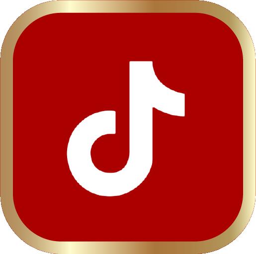 Icons-White-TikTok