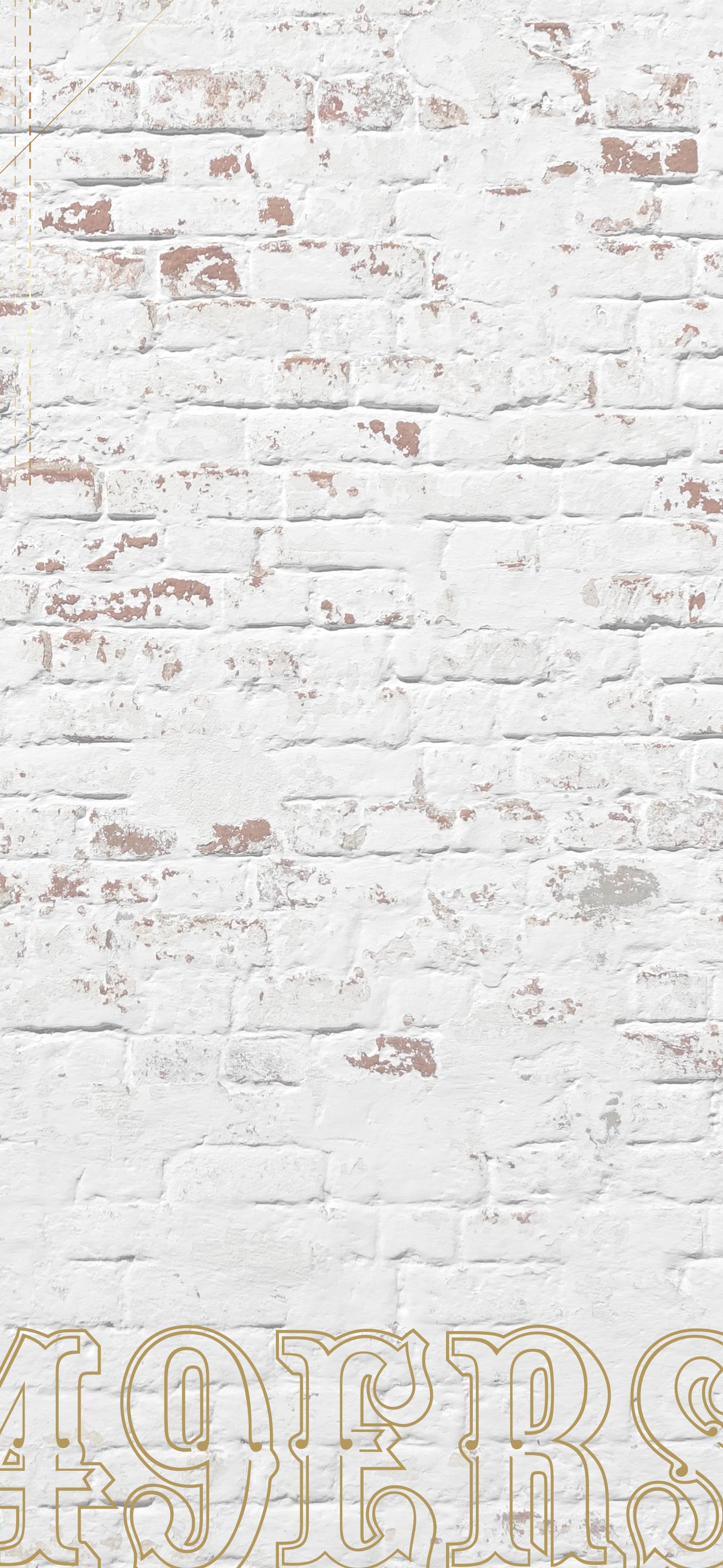 FTTB-ios14-background-White
