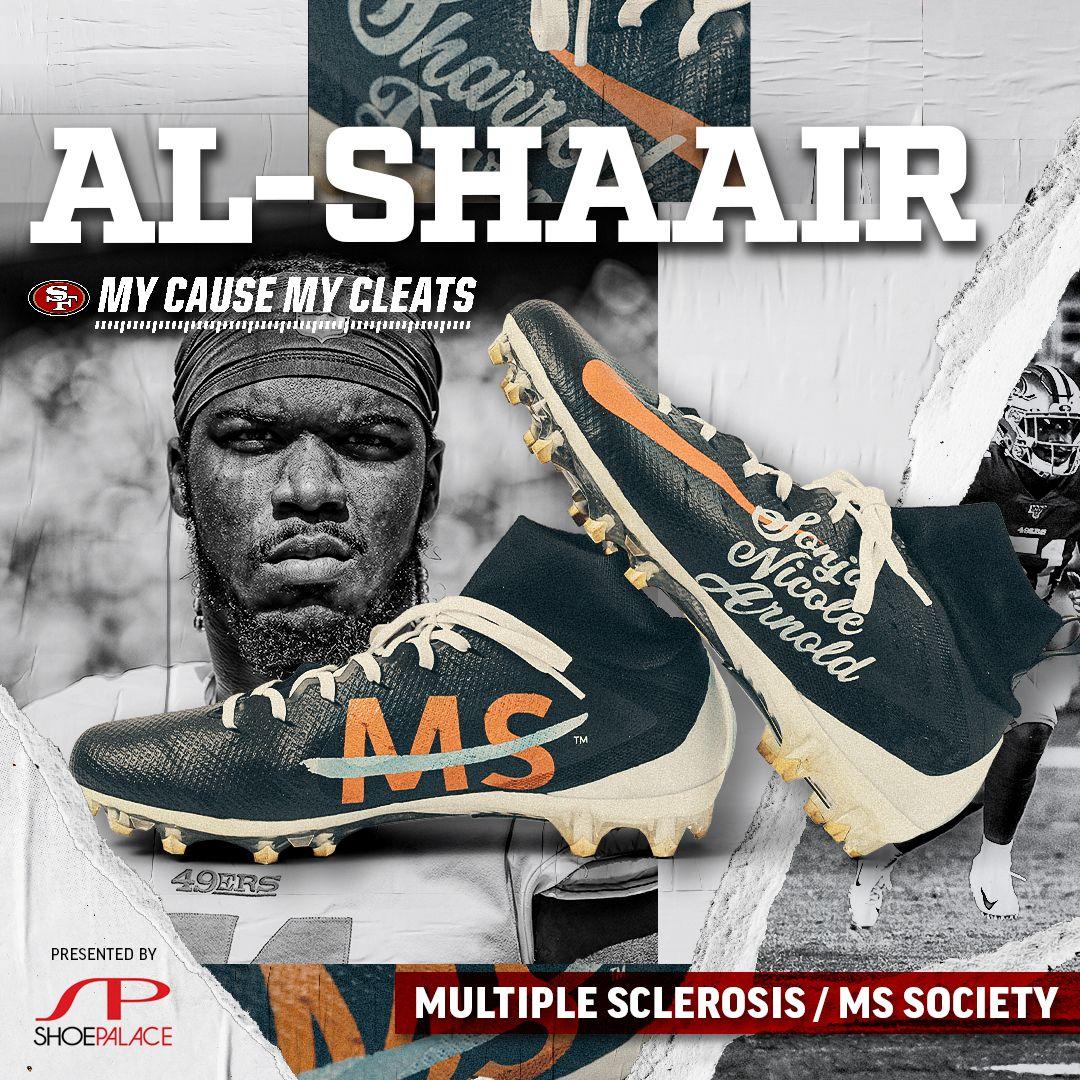 MCMC_Site_AlShaair_1x1