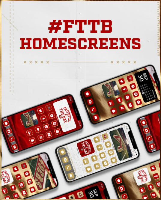 Homescreens_FTTB-site-4x5