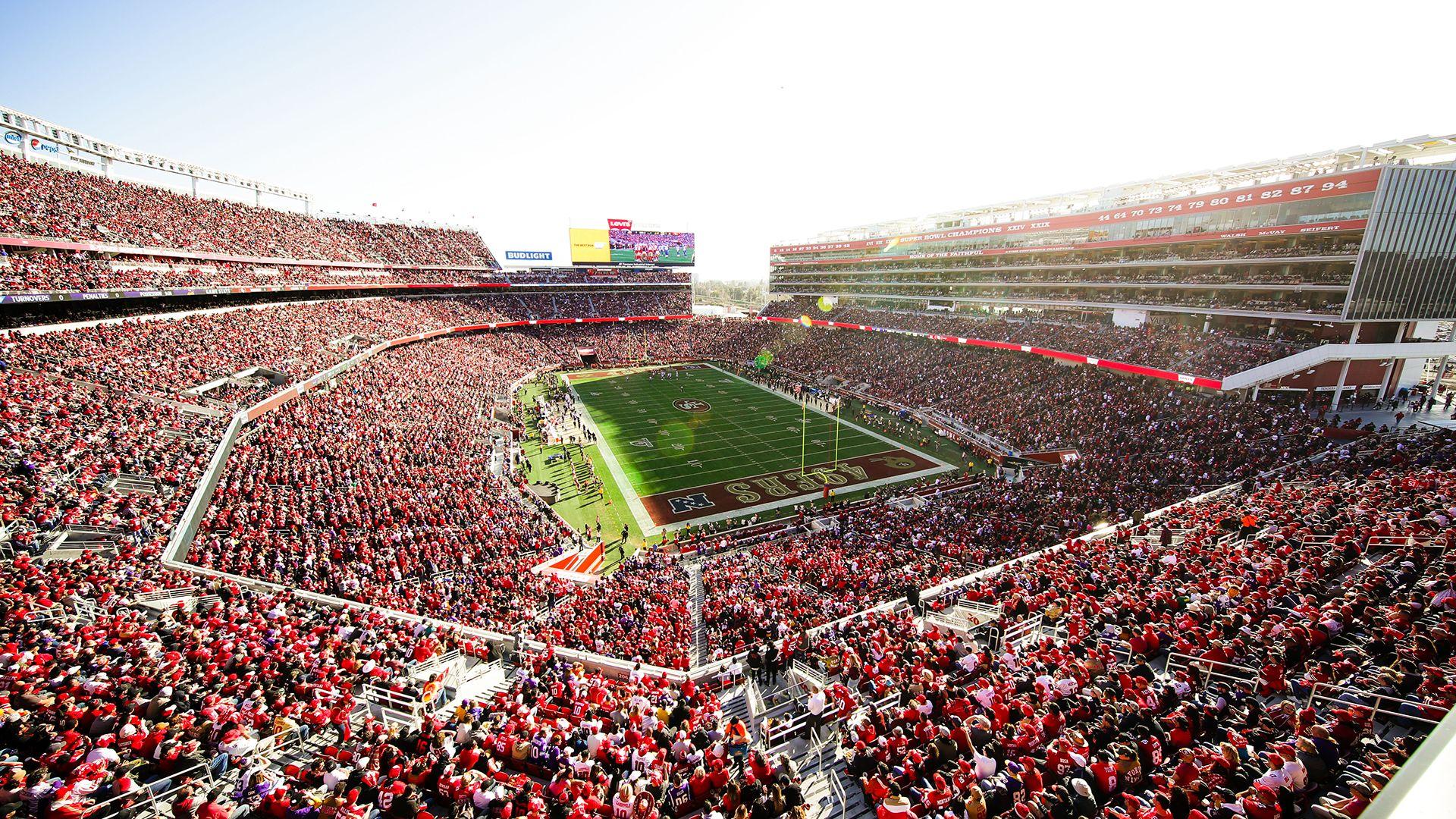 Desktop-Stadium-5