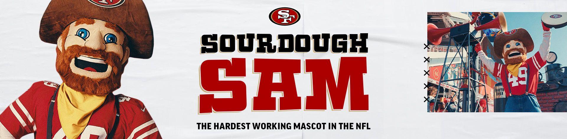SOURDOUGH-SAM_WEB-HEADER