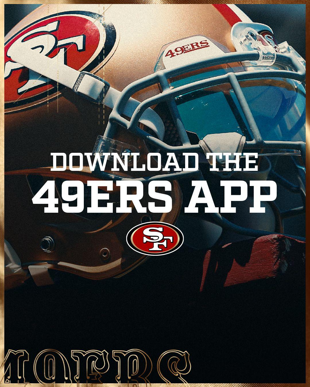 Gameday Homepage-49ers App-4x5