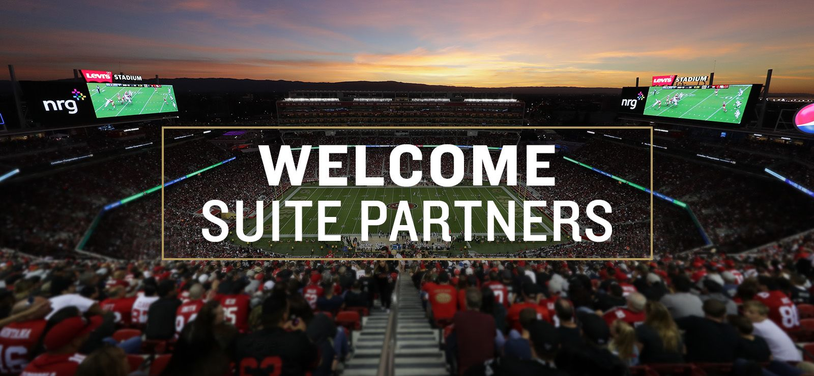 49erSuitePortal-1600x740-Welcome to the 49ers Suite Portal copy
