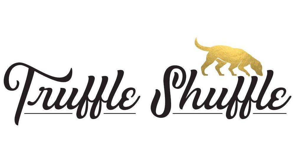 truffle-shuffle-logo