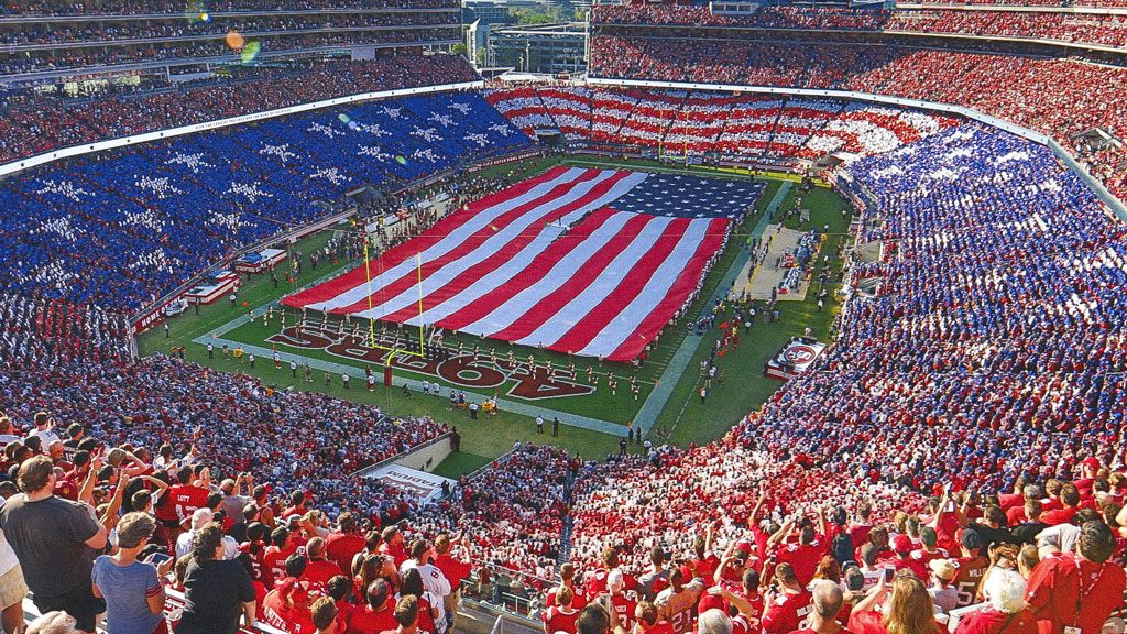 Eligibility to Participate in On-field Pregame Ceremonies
