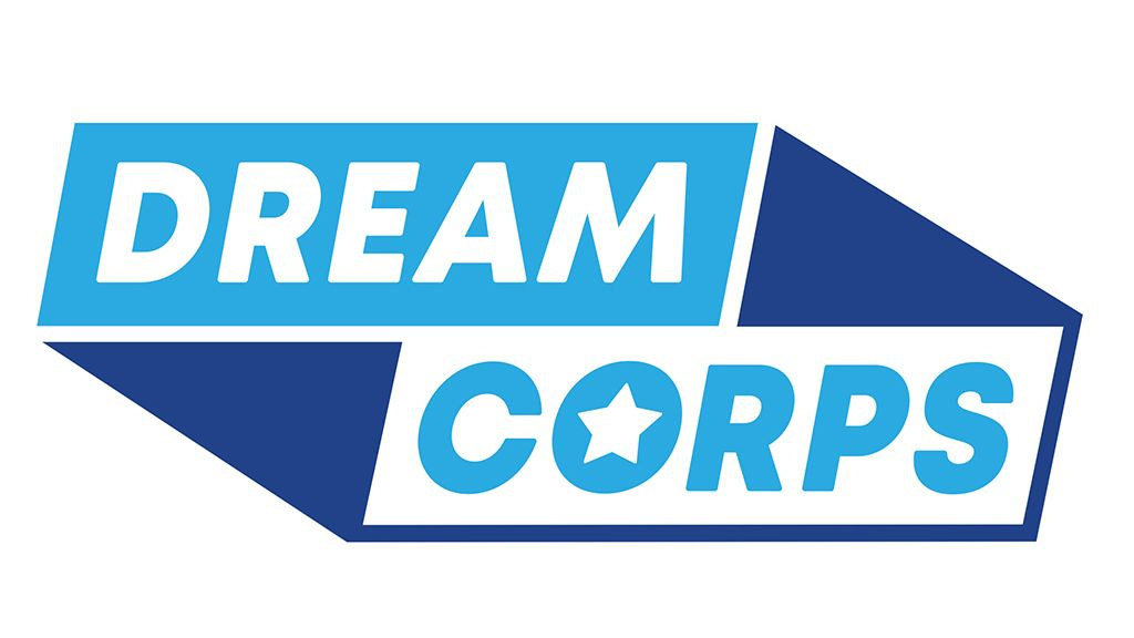 DreamCorps_rgb-1-scaled