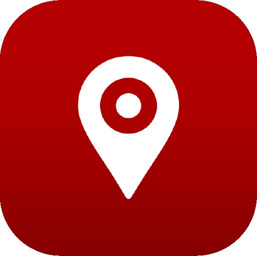Icons-White-RedGradient-Maps