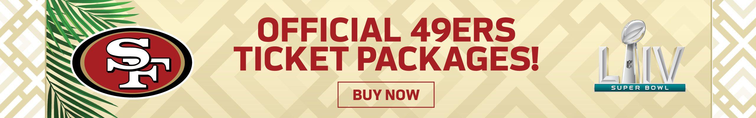 SB54-49ers-leaderboard