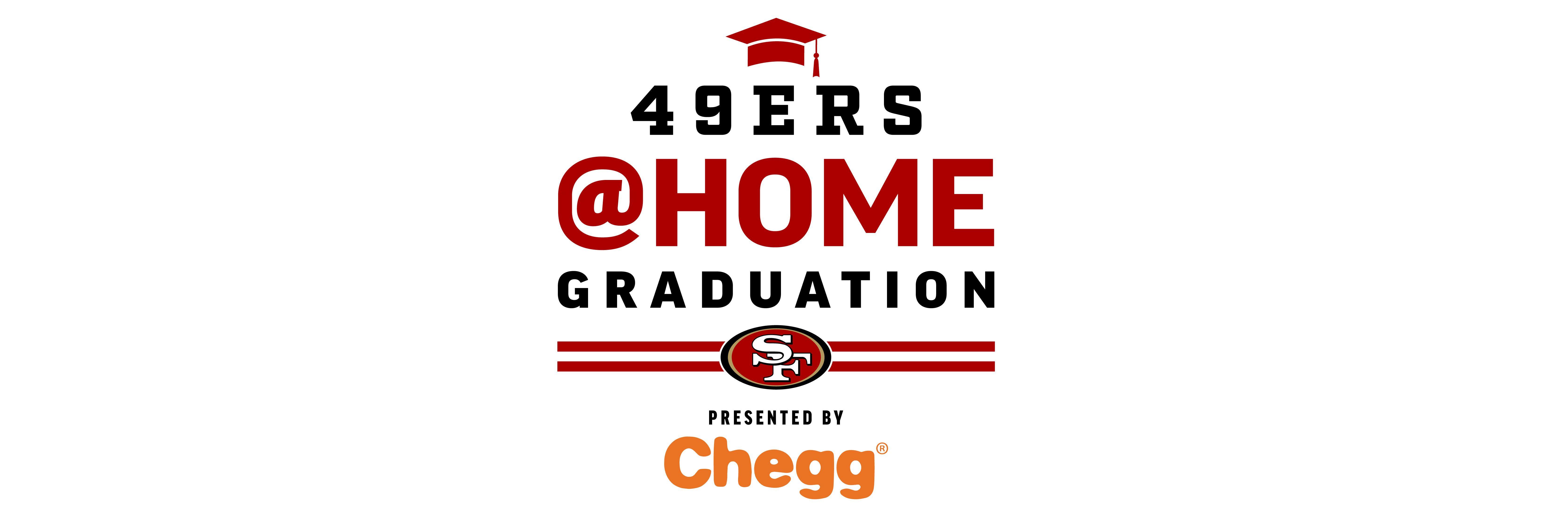 @HomeGraduation-Chegg-RGB-OnWhite