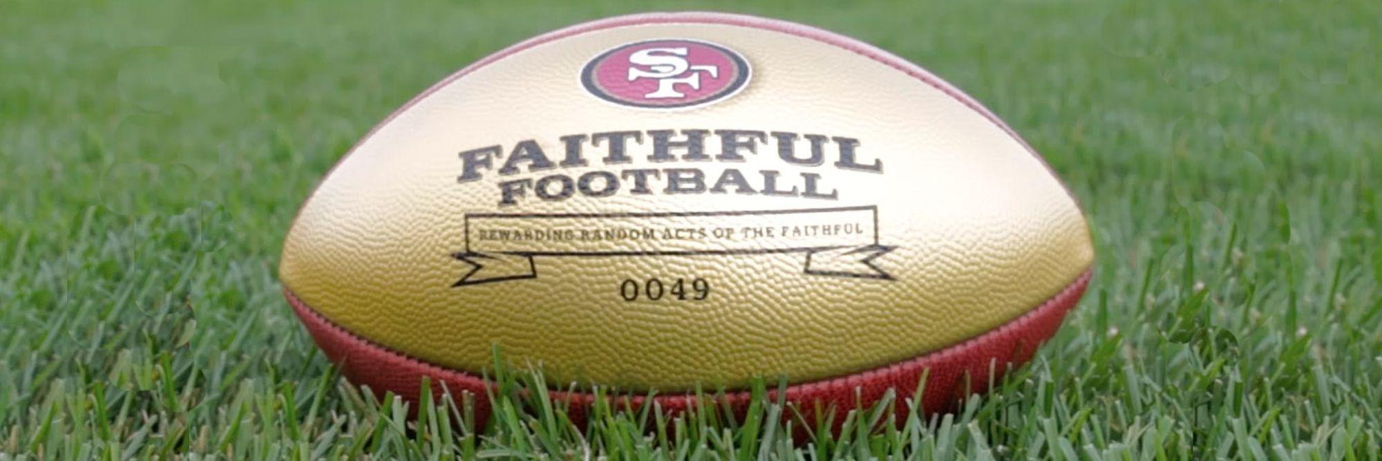 091418-Faithful-Football-Banner