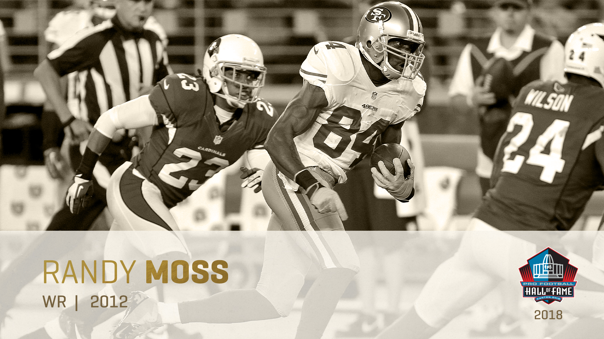 PLAYER-HOF-RandyMoss