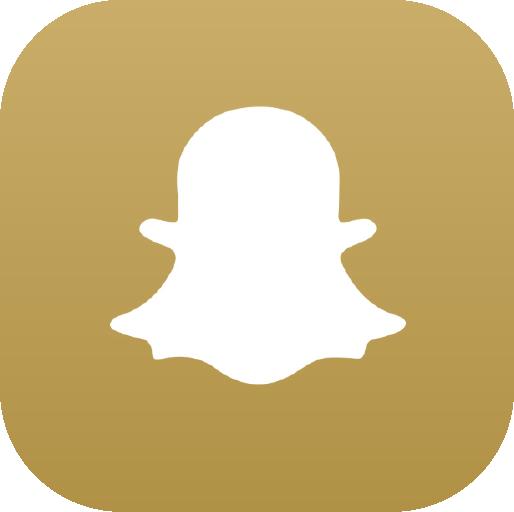 Icons-White-GoldGradient-Snap