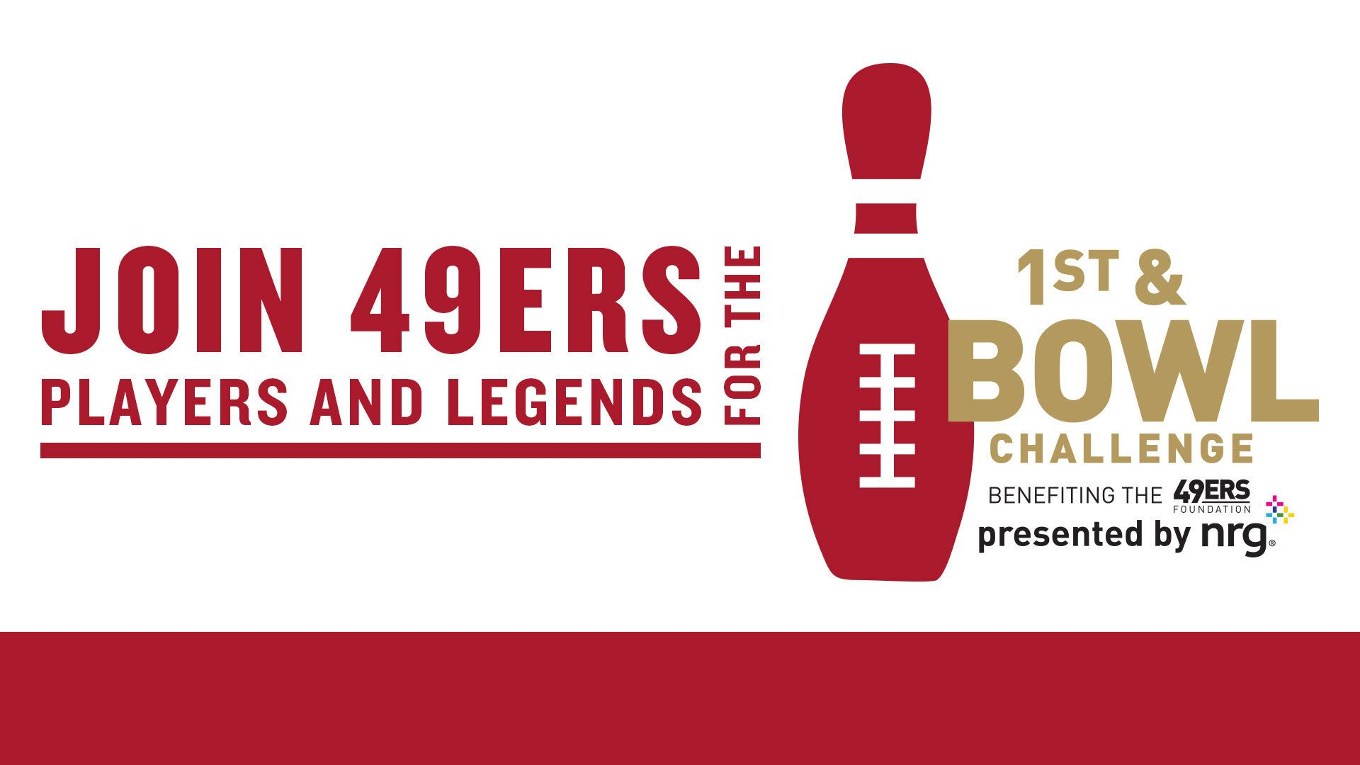 1st & Bowl Challenge
