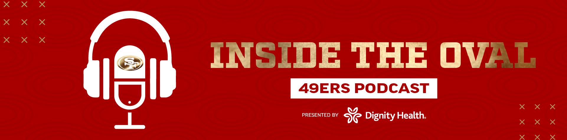 InsideTheOval 49ers Podcast_sponsor-04