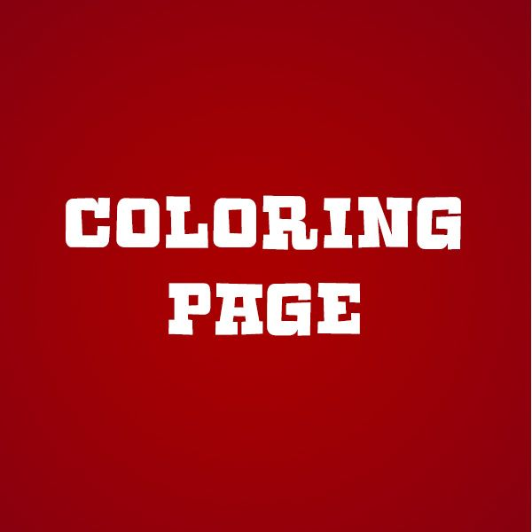 COLORING-CATEGORY