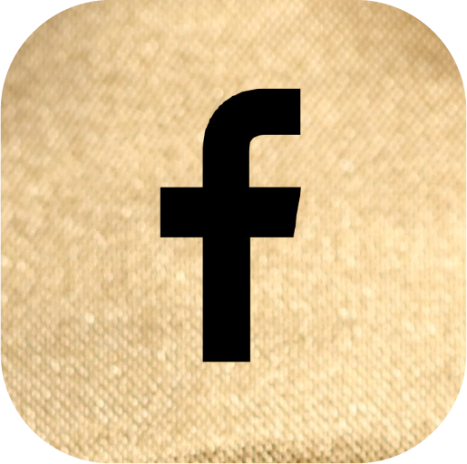 Icons-Black-GoldTexture-Facebook