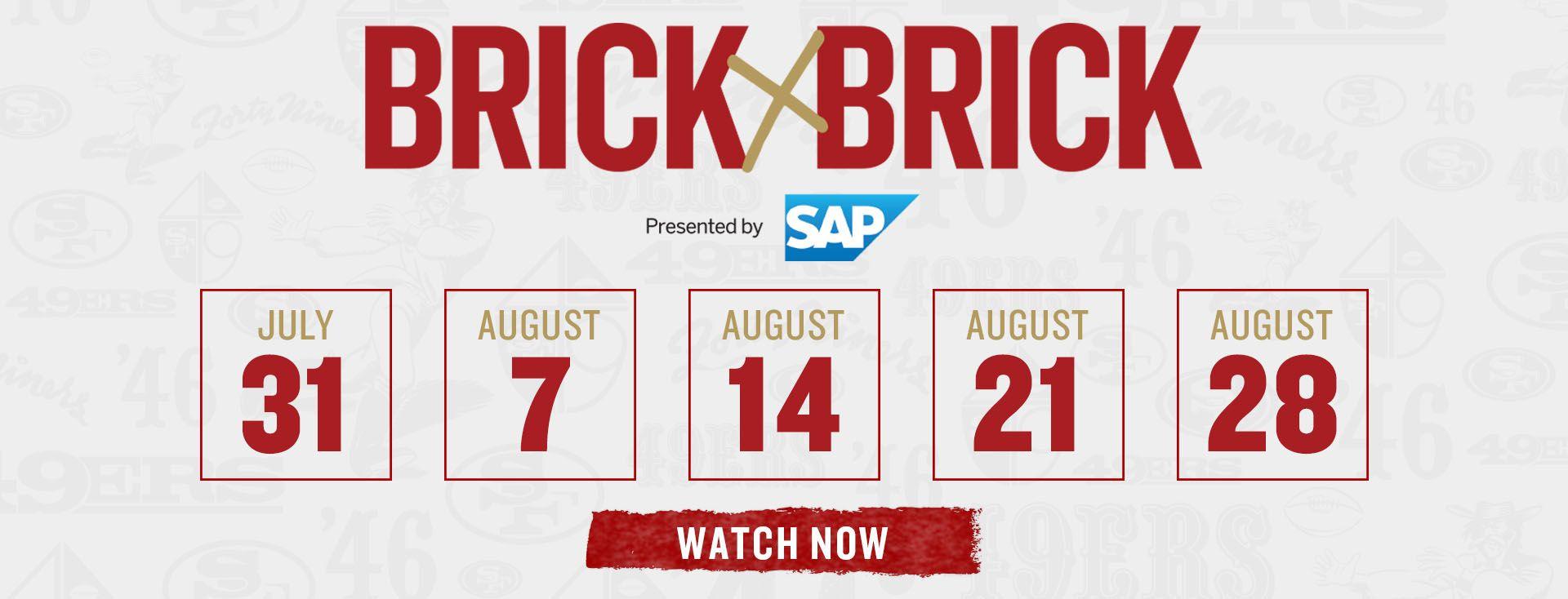 TrainingCamp-Webpage-Brick x Brick