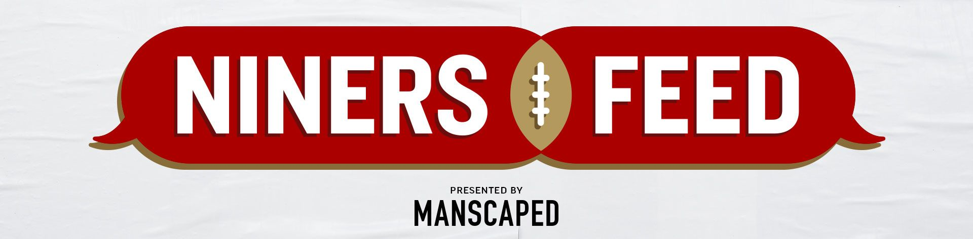 NINERS-FEED_WEB-HEADERS
