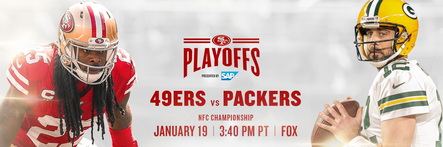 49ers_Packers_TW_HEADER