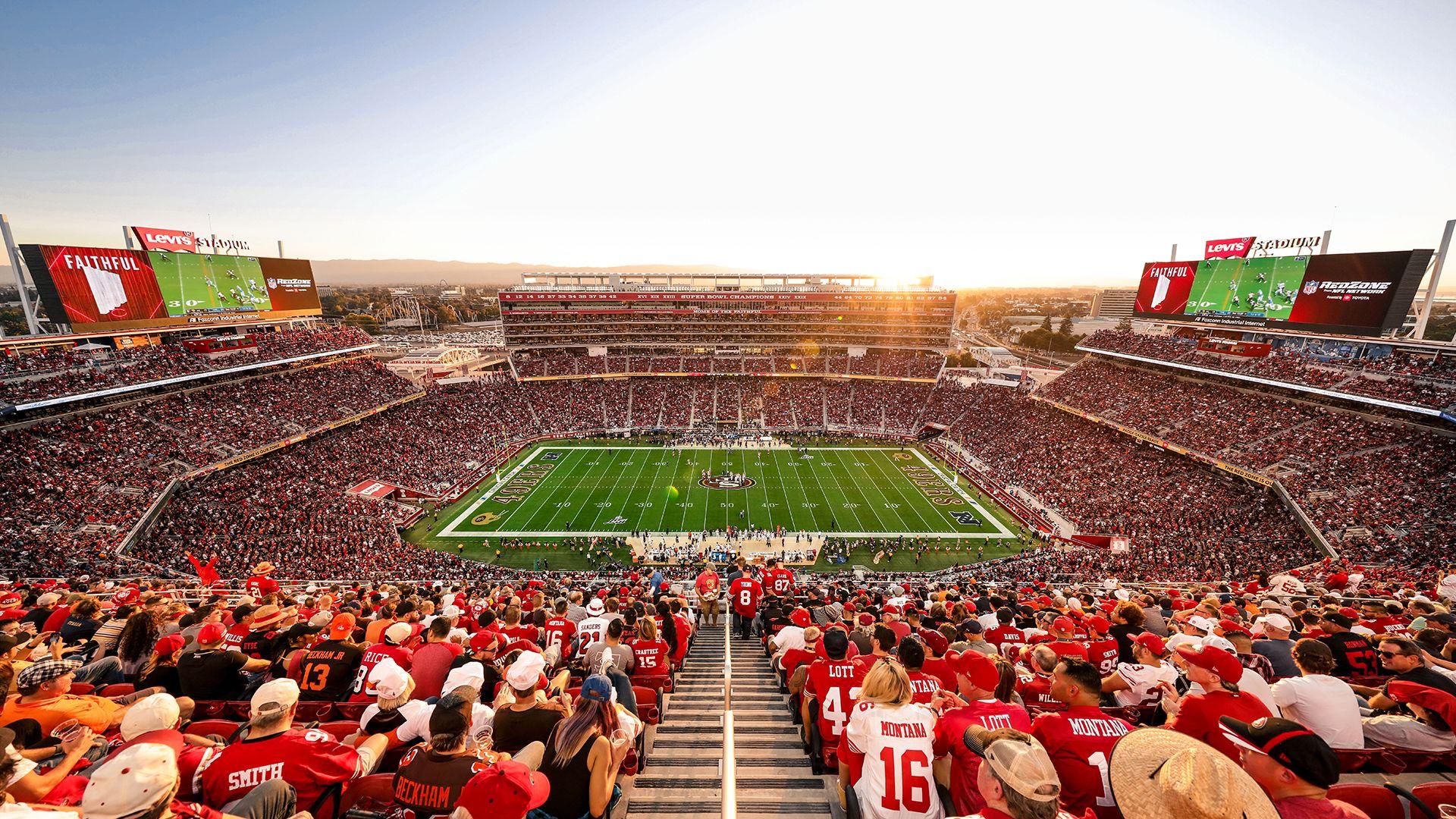 49ers fans san francisco 49ers 49ers com san francisco 49ers 49ers com