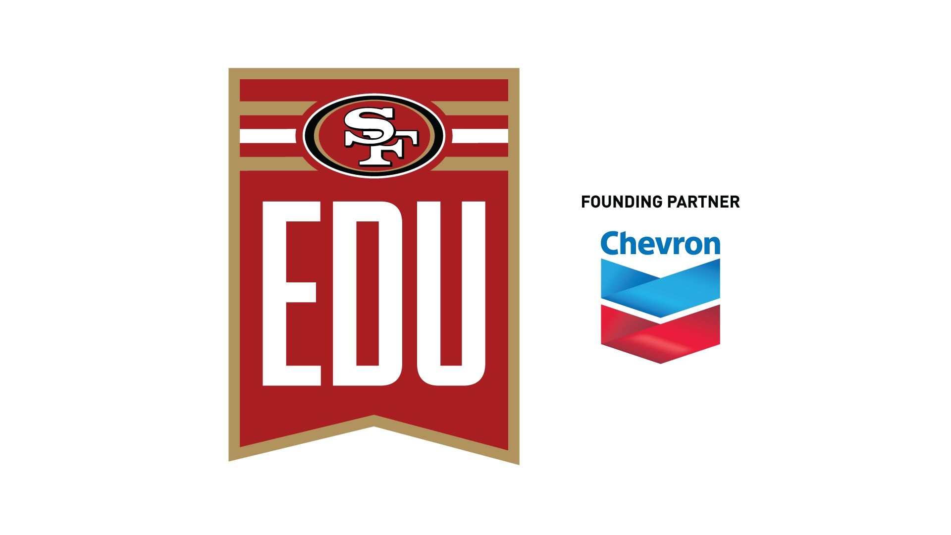 49ers EDU Digital Playbook