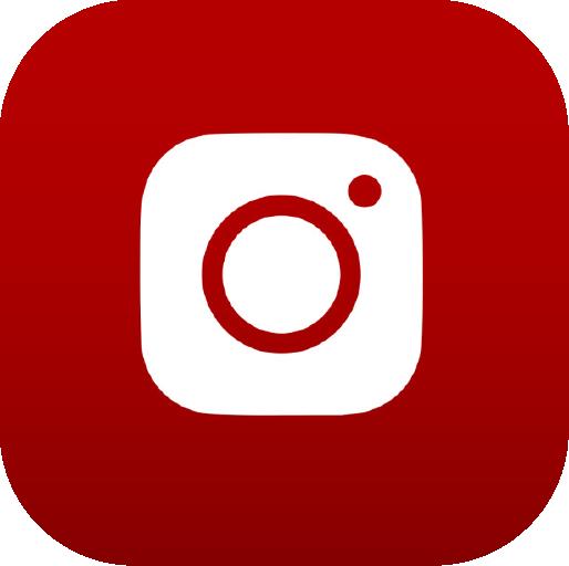 Icons-White-RedGradient-IG