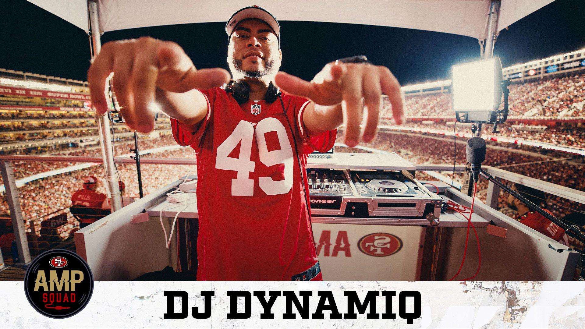 AmpSquad-Bio-DJDynamiq