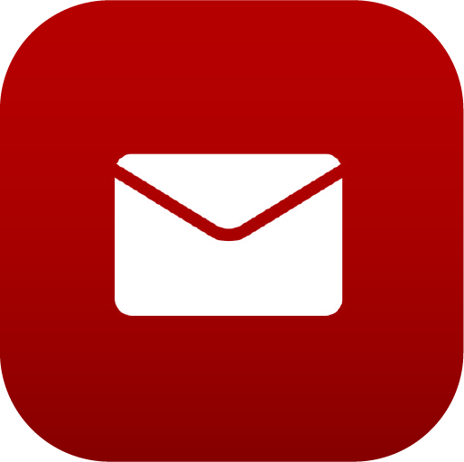 Icons-White-RedGradient-Mail
