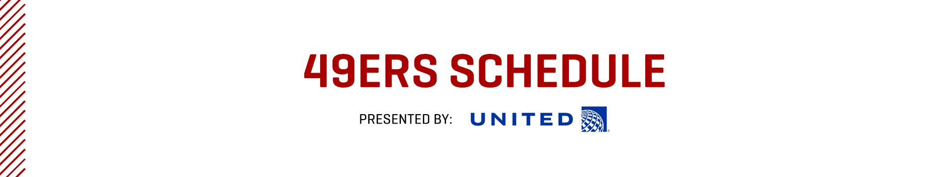 united-schedule-header