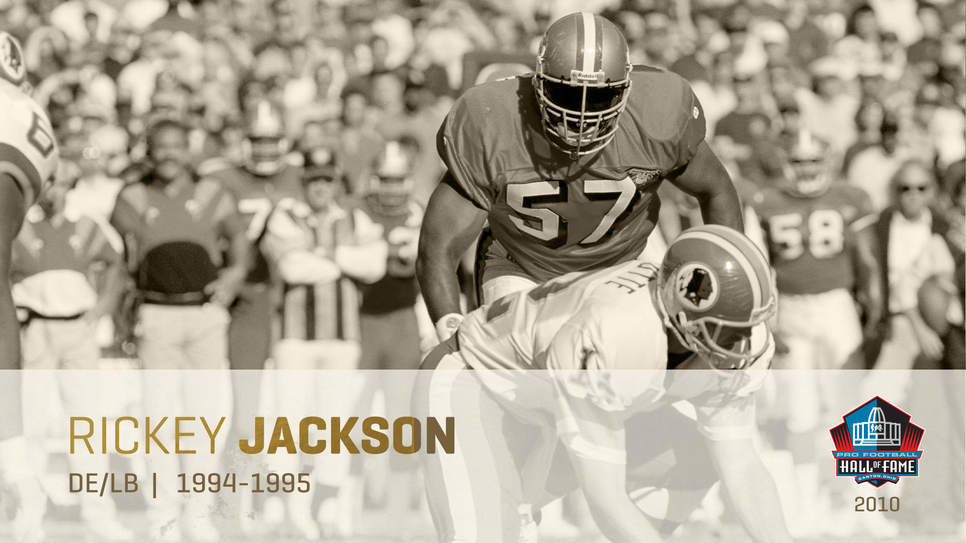 PLAYER-HOF-RickeyJackson