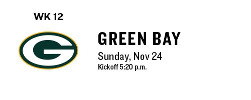 WK_12_Packers