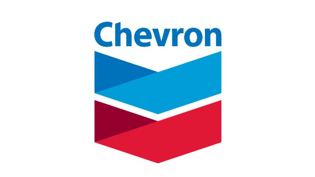 Chevron-16x9