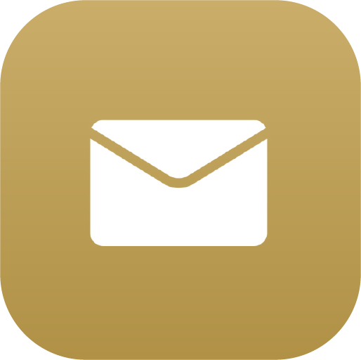 Icons-White-GoldGradient-Mail