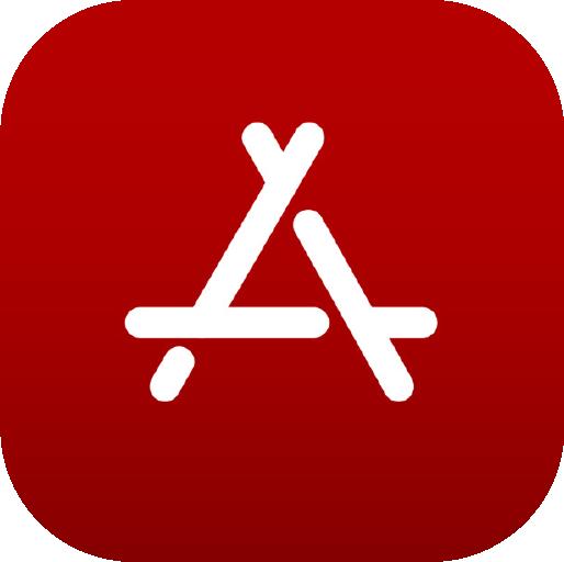 Icons-White-RedGradient-AppStore
