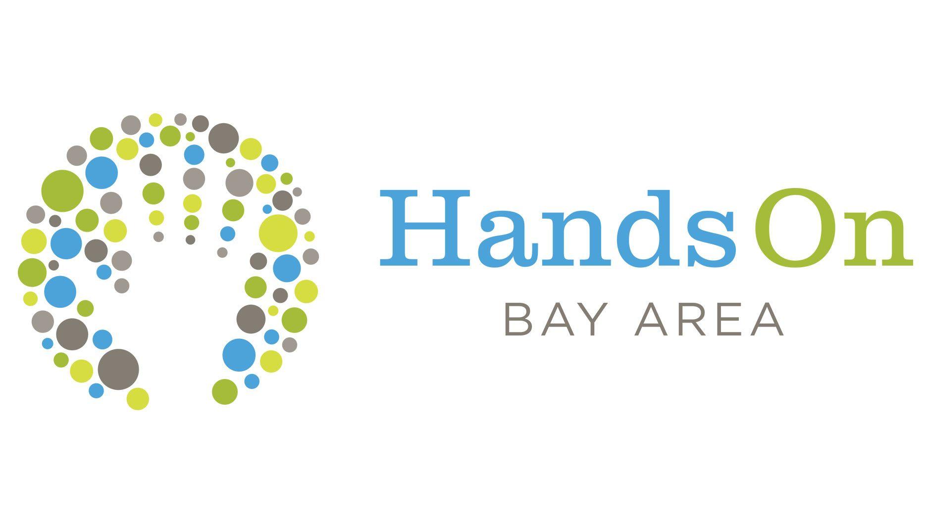 HandsOn-Bay-Area-logo-horizontal-for-web-300dpi
