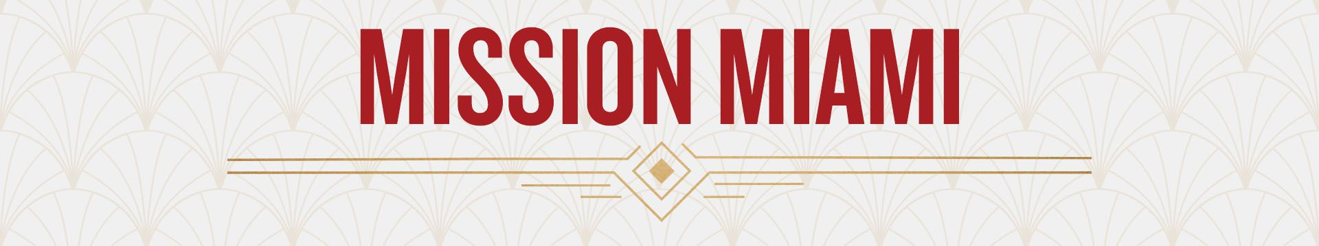 SuperBowl-Webpage-Mission Miami