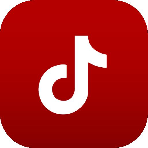Icons-White-RedGradient-TikTok
