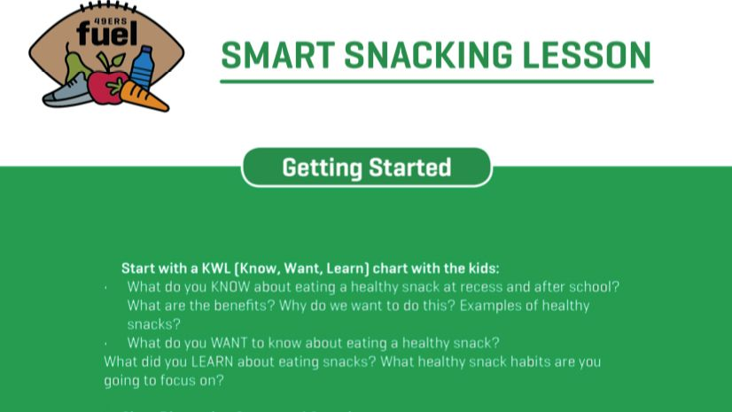 snacking-lesson