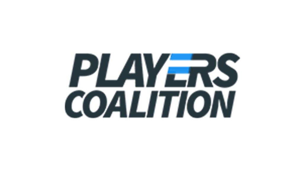 players-coalition-logo-dark-cc