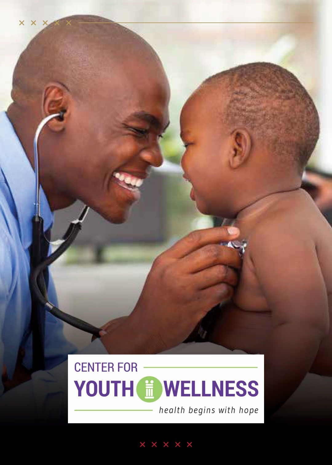 youth-wellness