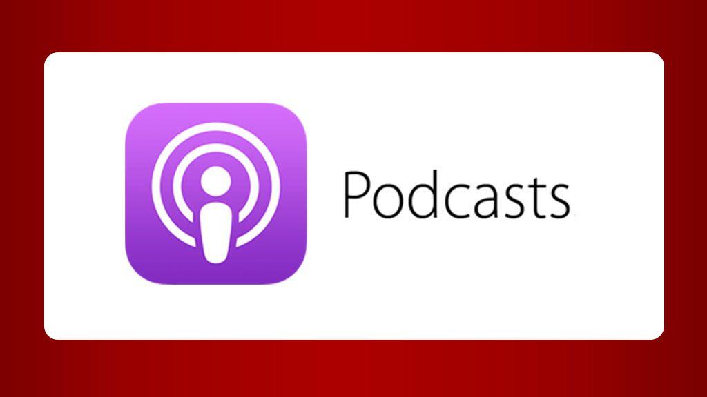 49ersIn90-AlexaSubscribe_ApplePodcasts