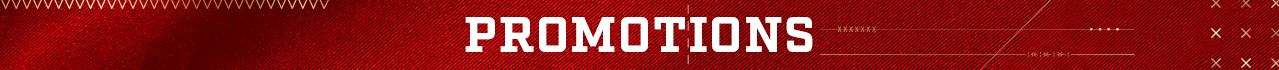 Ribbon-Promotions-1280x70