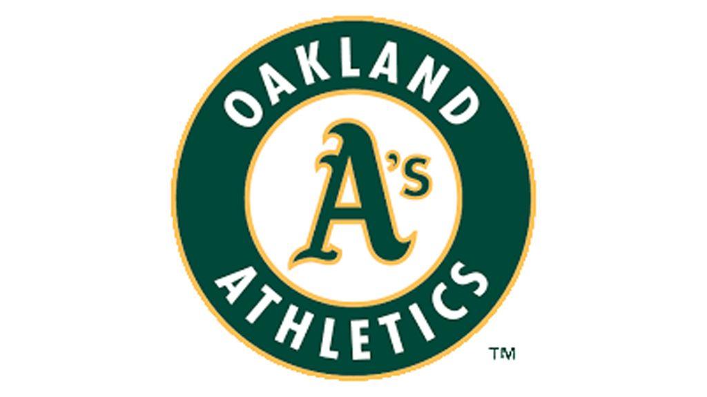 Oakland-Athletics