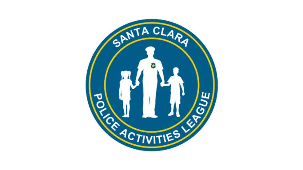 Santa Clara PAL